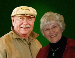 John and Lois