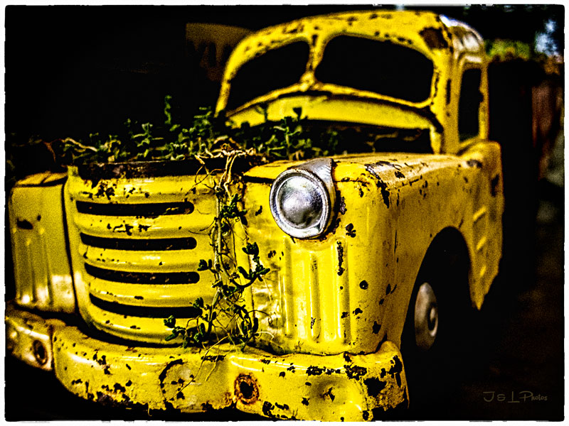 Toys For Trucks Appleton : The gathered earth a photo journey